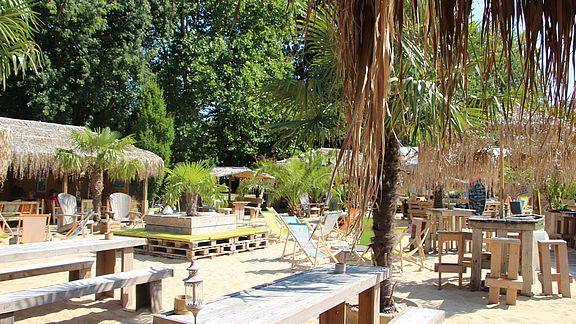 Aloah_Beachclub_Herford_Location.JPG